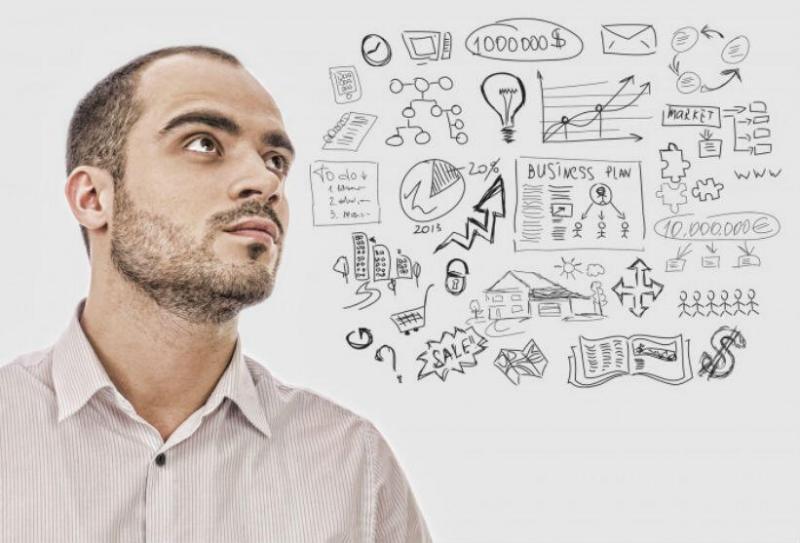 Seis aspectos básicos para desarrollar un negocio