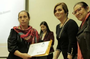 45 clientes de Mibanco reciben certificados del Campus Virtual Romero