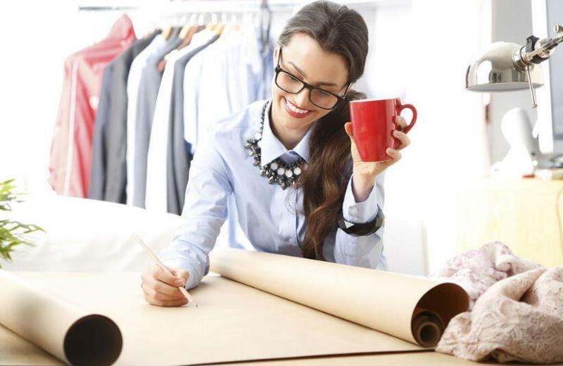 Cuatro actitudes necesarias para iniciar un negocio