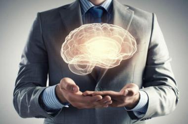 Qué es neuromarketing y cómo usarlo en tu emprendimiento