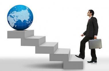 Claves para que alcances tus objetivos empresariales