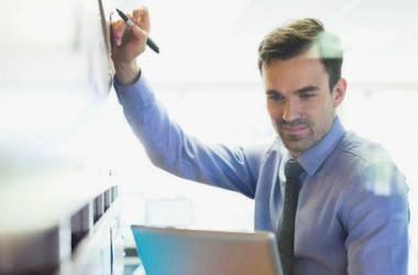 Aprende a elaborar un plan de negocios ganador