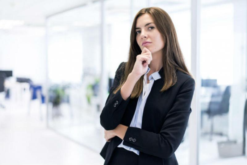 Emprendedores: ¿Cómo replantear un negocio?