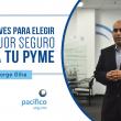 mejor_seguro_pyme_post