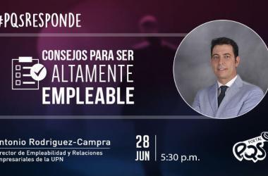 pqs-pqsresponde-antonio_rodriguez-campra