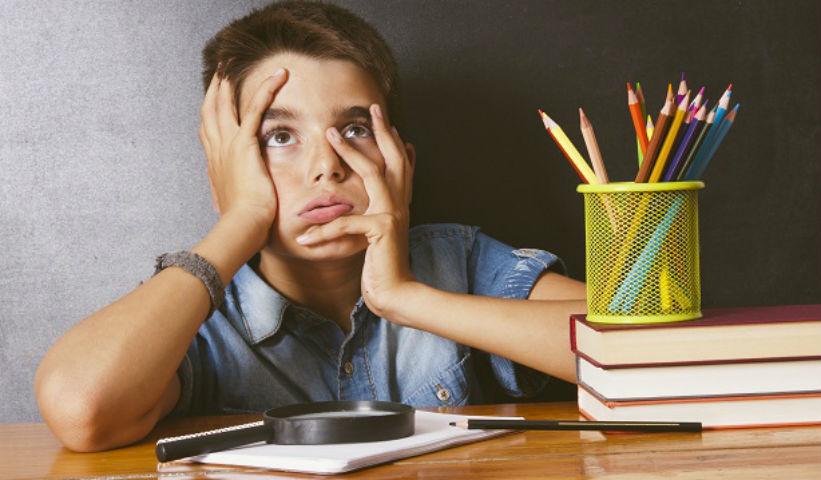 Seis consejos para saber qué estudiar