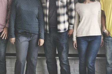 ¿Cuánto influye la apariencia personal en una entrevista de trabajo?