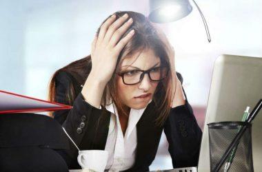 La contratación lleva tiempo y contratar a un buen candidato no será algo que se pueda hacer en unas pocas horas.