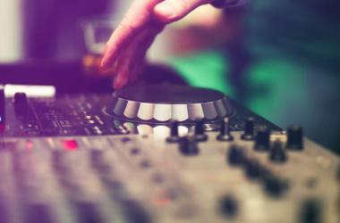 Esta actividad espera reunir a más de 200 personas inmersas en la industria musical
