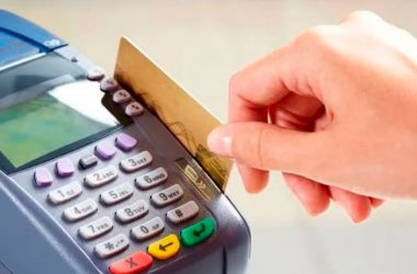 Los pagos electrónicos son un sistema que facilitan la aceptación de pagos para las transacciones en línea a través de Internet. (Foto: Porter Novelli)