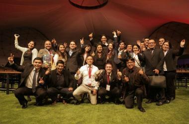 Siete proyectos beneficiarios de StartUp Perú de Innóvate Perú serán impulsados por Incubadora PQS