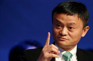 Conoce la inspiradora historia del dueño de Alibaba