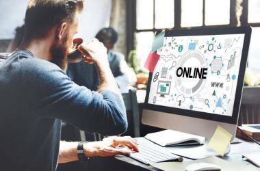 Millennials: cinco razones para invertir en una fintech