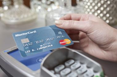 Mastercard: características de los emprendedores que se volvieron ricos en el Perú