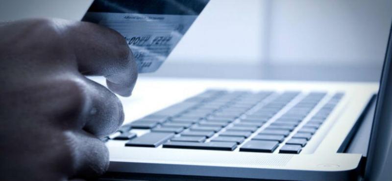FinTech Conference LATAM: Google y Alta Ventures organizan conferencia sobre pagos digitales