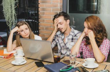 Cómo reducir la procrastinación y ser más productivo en el trabajo