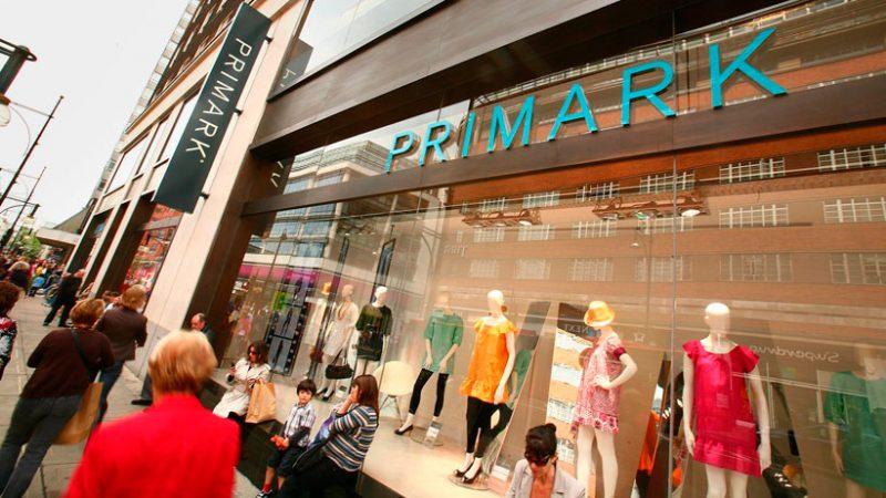 El visual merchandising es una herramienta de apoyo para generar una venta más de impulso en el punto de venta (FOTO: Getty Images)