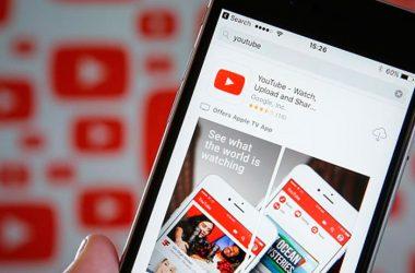 El 69.6% de la población que usó Internet lo hizo de manera diaria. (Foto: Getty Images)