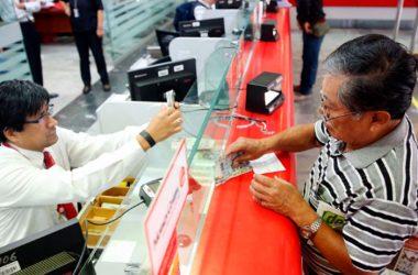 Los crédito bancarios a empresas alcanzaron los S/ 153,832 millones. (Foto: Andina)