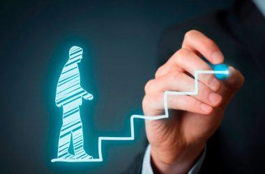 El emprendedor debe desarrollar habilidades para tener éxito. (Foto: iStock / Getty images)