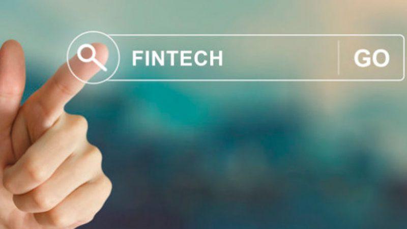 Las fintech constituyen un modelo de negocio que permite atender a todos los usuarios sin excepción. (Foto: Getty images)