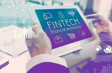 Una de las características más importantes de las fintech es que crean mayor inclusión financiera. (Foto: Getty images)