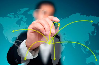 Una de las metas de todo empresario es lograr que su producto ingrese a los mercados más importantes del mundo. (Foto: agentsofinfluence)