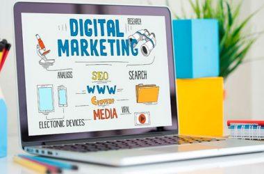 A diferencia del marketing tradicional, el digital te permitirá experimentar y mejorar tus estrategias en corto tiempo con la finalidad de optimizarlas. (Foto: Depositphotos)