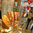 Indecopi dio algunas medidas a considerar al momento de comprar un regalo. (Foto: Andina)