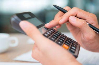 El plan financiero es solamente una ruta que nos lleva de un punto a otro. (Foto: Freepik)