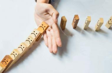 Los principales errores que los managers cometen a la hora de implementar una estrategia de manejo del capital humano.
