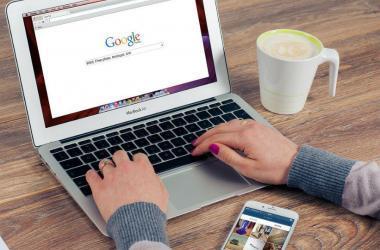 Google Mi Negocio te permitirá crear un sitio web gratuito para tu empresa. Foto referencial: pixabay