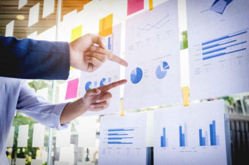 Plan de negocios: cinco aspectos fundamentales que debes incluir