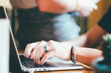 La empresa que provee de softwares especializados para la gestión de negocios, desarrolla un sistema integrado en el que se gestione el talento. (Foto: Pixabay)