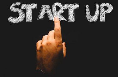 No importa el sector, el fondo de inversión fintech más activo de Latinoamérica, NXTL Labs nos dice cómo hacer disrupción y un modelo de negocio viable. (Foto: Pixabay)