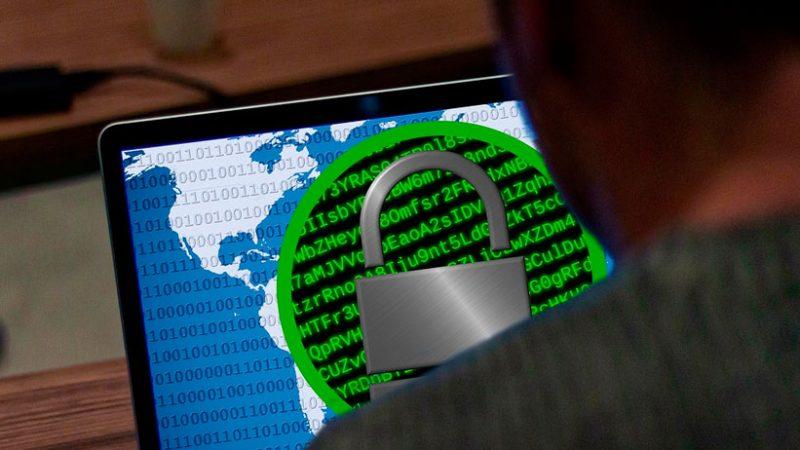 Para Ricoh, las empresas pasan en alto la relevancia en términos de seguridad de los ambientes de impresión. (Foto: Pixabay)