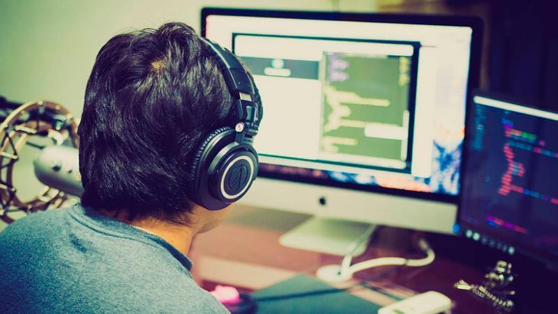 Si consigues hacer que más gente ingrese a tu portal, harás crecer la rentabilidad de tu negocio. (Foto: Pixabay)