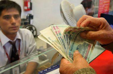 Créditos bancarios, subsidios, factoring, entre otros, son algunos de los tipos de financiamiento que puedes obtener para iniciar tu emprendimiento. (Foto: Andina)