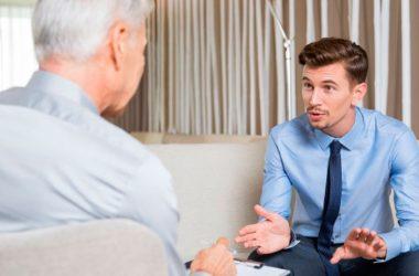 Ir a una entrevista de trabajo requiere de preparación; sin embargo, existen algunas pautas que debes tener en cuenta. (Foto: Freepik)