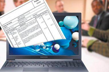 Los operadores de servicios electrónicos son los únicos autorizados por la SUNAT para la comprobación material de los comprobantes de pago electrónicos. (Foto: Pinterest)