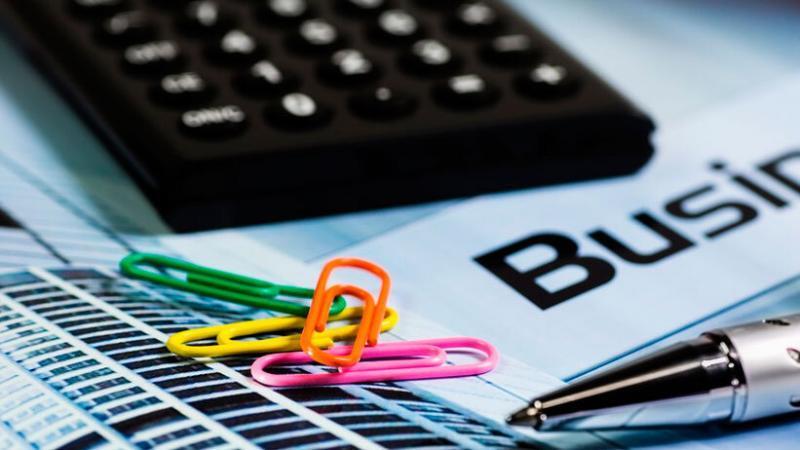 Según Asbanc, si se llegase a implantar topes a las tasas de interés, muchas personas de bajos ingresos quedarían excluidas del sistema financiero. (Foto: Pixabay)