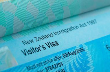 Para solicitar la visa, es necesario demostrar que se tiene solvencia económica y un buen estado de salud. (Foto: ViajeJet)