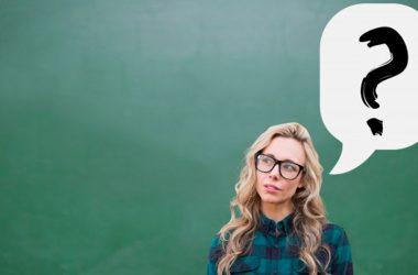 Un 84% de personas espera que los contenidos de las marcas les cuenten historias. (Foto: Freepik)