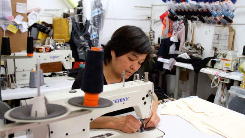 El sector deberá formular políticas nacionales y sectoriales, y lineamientos en las materias de micro, pequeña y mediana empresa. (Foto: Andina)