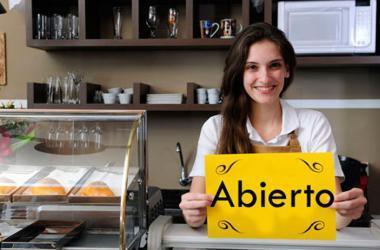 Emprendedor, tener un restaurante implica dedicación para crecer y obtener buenas ganancias. (Foto: Emprendedores TV)