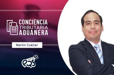 La exposición estuvo a cargo de Mara Seminario Marón, gerente general de la Fundación Romero. (Foto: Fundación Romero)