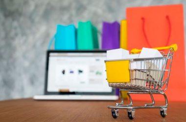 El comercio electrónico, si es bien manejado, brinda a los emprendimientos una serie de ventajas. (Foto: Freepik)