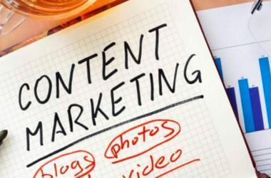 Saber qué prefieren los bloggers e influenciadores es una pieza clave para una excelente estrategia de Content Marketing. (Foto: Getty images)