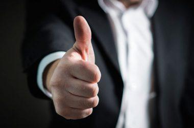 saber elegir las cosas que te hacen feliz, te llevarán a triunfar. (Foto: Pixabay)