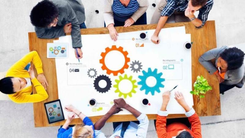 El 15,9% considera que ofrece un producto novedoso para todos sus clientes. (FOTO: Getty Images)